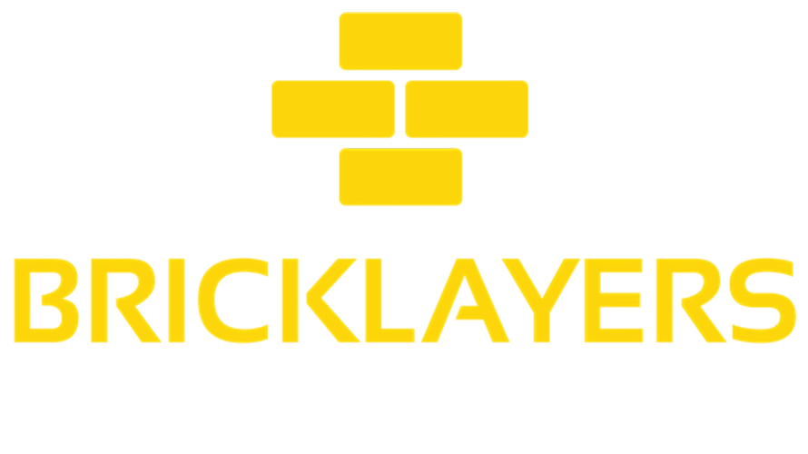 Bricklayers Gold Coast